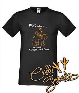 Bon Jovi Logo T Shirt  Tour 2019 Rock Grey Men Unisex Women Fitted