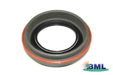 LAND ROVER SERIES 2 DRIVING PINION OIL SEAL ASSEMBLY GENUINE AAU3381 PART