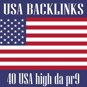 40-USA-high-da-pr9-backlinks-safe-seo-link-building-service-SEO-Service-Agency