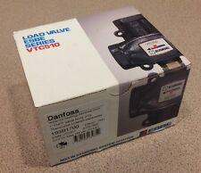 """NEW Danfoss ESBE VTC511 Load Valve Body, Series VTC510, 1"""" FNPT. 193B1700"""