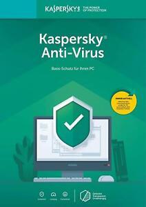 Kaspersky-Antivirus-2019-2020-1PC-1-Jahr-Vollversion
