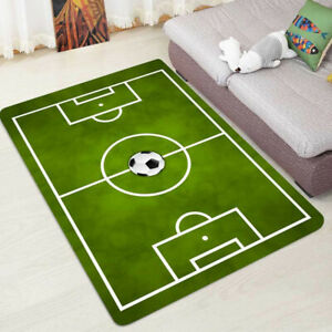Kids Playmat Floor Carpet Rug