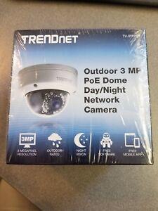 TRENDnet TV-IP311PI Network Camera Treiber Herunterladen