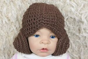 dc632d08879 ... low price image is loading new handmade knit crochet hat baby hat child  13418 f24c5