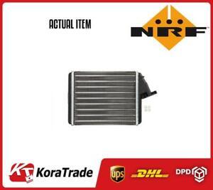 NRF-Neuf-Radiateur-Radiateur-NRF58840