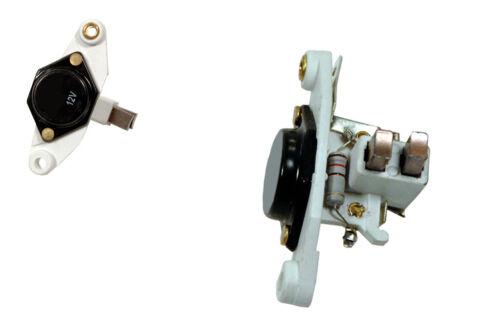 Lumière machines régulateur contrôle de charge MERCEDES 190er 1.8 2.0 2.3 Classe E w123 2.0-2.8