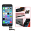 thumbnail 106 - For iPhone 5, 6 7, 8 and Plus LCD Display Touch Screen Digitizer Replacement Kit