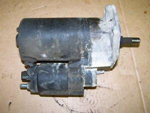 VW-POLO-6N-1-AVVIAMENTO-MKB-AEV-ANNO-fab-95