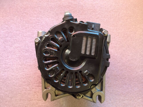 300 Amp 8436 Alternator Ford Mustang Mach 1 03-04 4.6 High Output Performance HD