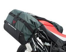 Honda Africa Twin CRF1000L '16 and up - SW-MOTECH Dakar Soft Saddlebag Set