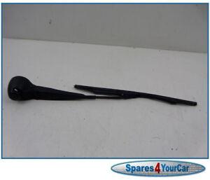 SEAT-AROSA-VW-LUPO-00-05-REAR-WIPER-ARM-PART-N-6E0955707