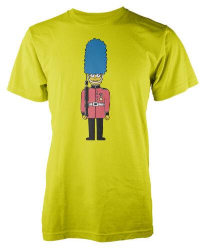 Fun Is Good Londres soldat garde Kids T-Shirt