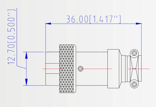4 Pin Cb Mic Wiring - Wiring Diagrams Aep Wiring Diagram on