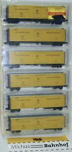 6x-Fruit-Growers-Ex-51-039-Mecanique-Reefer-Micro-Trains-Line-Ligne-69022-1-160-Ovp