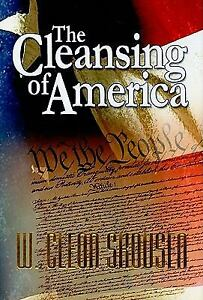 The-Cleansing-of-America-NoDust-by-W-Cleon-Skousen