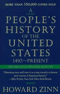A-People-039-s-History-of-the-United-States-by-Howard-Zinn