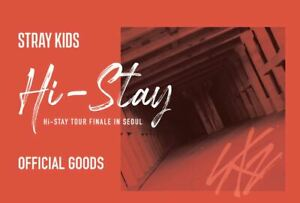 STRAY-KIDS-HI-STAY-TOUR-FINALE-IN-SEOUL-OFFICIAL-GOODS-PIN-BADGE-POLAROID-NEW