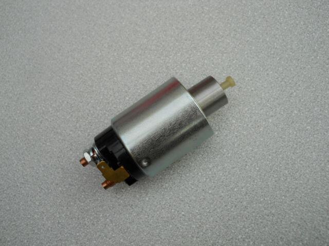 02d114 Anlasser Magnet Kia Rio 1.3 1.5 SHUMA 1.6 RETONA SEPHIA 1.8 2.0