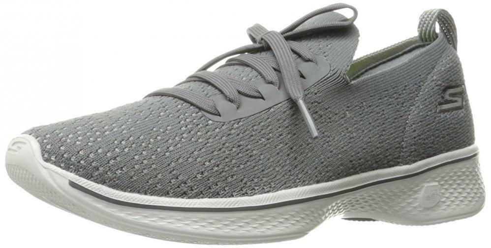 Skechers Performance Women's Go Walk 4 Reward Reward Reward 232613