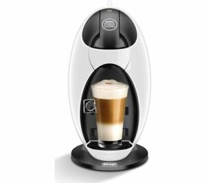 DOLCE-GUSTO-by-DeLonghi-Jovia-EDG250W-Pods-Coffee-Machine-White