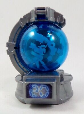 /'17 Bandai Japan Sentai Kyuranger Kyutama KR Ex-Aid Morpher Power Rangers