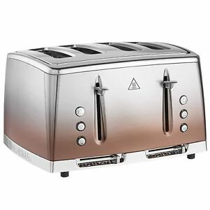 Russell-Hobbs-25143-Eclipse-Ombre-4-Slice-Toaster-Copper-Sunset-Stainless-Steel