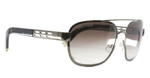 Dsquared2-Sunglasses-DQ-0022-Brown-36F-56mm