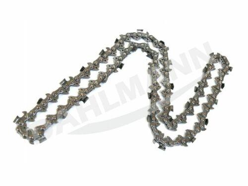 Hartmetall Sägekette 38 cm für HUSQVARNA Motorsäge 450