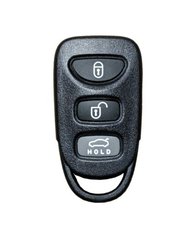 New Oem Remote Key Keyless Entry Fob Transmitter For 2006 2007 2008 Kia Optima