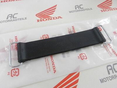 Honda CB 750 four k2-k6 f1 Rubber Grips Original