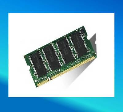 512MB 512M RAM MEMORY Dell Inspiron 8200 9200 300M