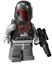 Star-Wars-Minifigures-obi-wan-darth-vader-Jedi-Ahsoka-yoda-Skywalker-han-solo thumbnail 132