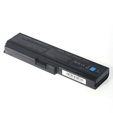 Batteria 5200mAh 10,8V per TOSHIBA SATELLITE L755-1C1, L755-1C3, L755-1C6