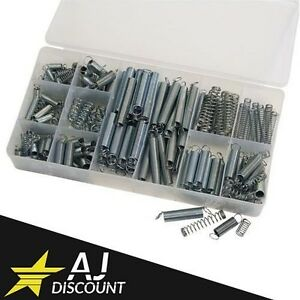 Coffret-de-ressort-de-compression-et-traction-200-pieces-Tailles-assorties