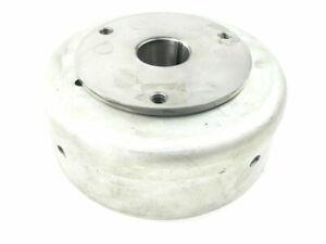 Suzuki-GN-250-NJ42A-Polrad-Rotor-magnet-wheel