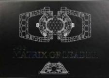 NEW Transformers 1:1 JB-08 LED LIGHT UP Matrix Of Leader FOR Optimus Prime !