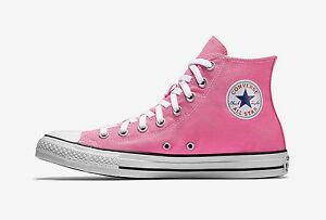 Image is loading Converse-Chuck-Taylor-All-Star-High-Top-Canvas-