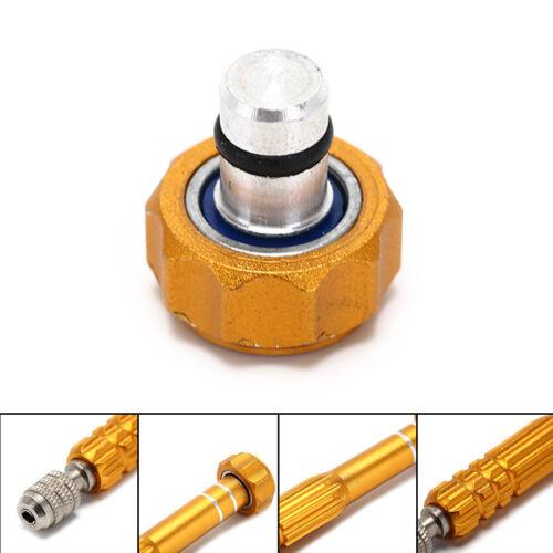 5in1 service tournevis horloger ouvert outil de réparation précision lunettes I