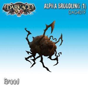 Dark-Age-Brood-Alpha-Broodling-1-DAG4019