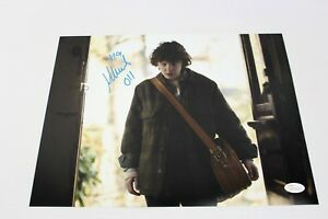 Millie-Bobby-Brown-SIGNED-STRANGER-THINGS-S2-Eleven-11x14-Photo-JSA-AUTOGRAPH-6