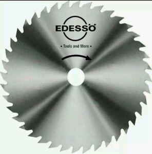 Circular-Saw-Blade-Bau-Cr-Wood-Saw-Blade-from-134-800mm-Type-SK620-all-Diameter