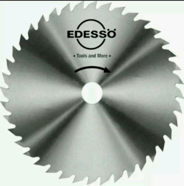 Lame de Scie Circulaire Bau-Cr Bois 134-800mm Type SK620 Tous Diamètre