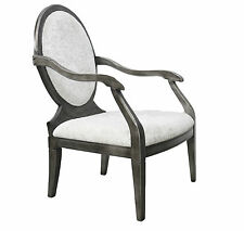 Sessel, Sofa, Couch, Design, NEU,Modern, Platin , Chair , X-Chair