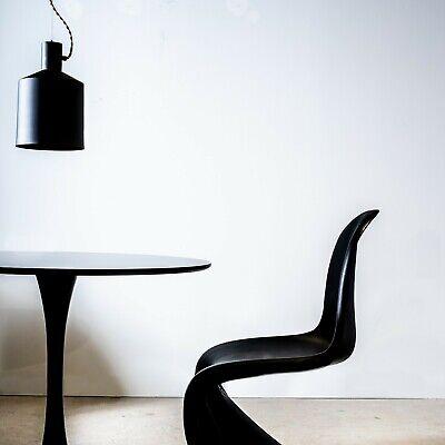 sedia Panton | eBay