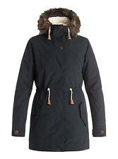 ROXY Women's AMY Snow Jacket - KVJ0 - Small - NWT