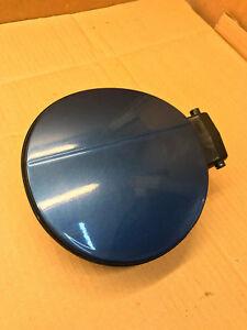 AUDI-A3-8P-DIESEL-FUEL-CAP-FLAP-FILLER-BLUE-LZ5C-8P0809999