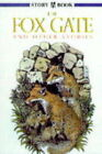 The Fox Gate by William Mayne (Paperback, 1999)