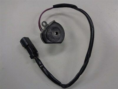 BRP Johnson Evinrude Horn Warning Buzzer 176360