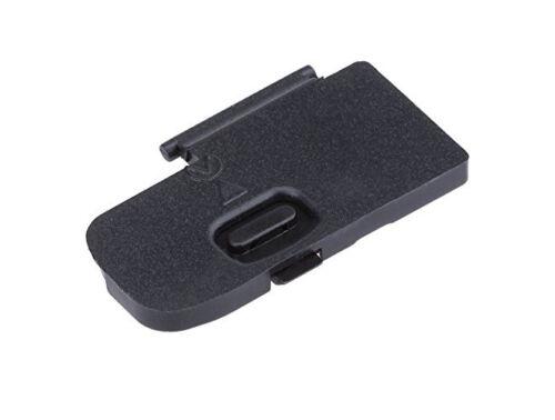 Tapa Tapa Puerta De Batería Para Nikon D40 D40X D60 D3000 D5000 pieza de reparación de Reino Unido VENDEDOR!