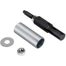 Lb7 Injector Tubecup Installerremover For Gm 66l Duramax Diesel 2001 2020
